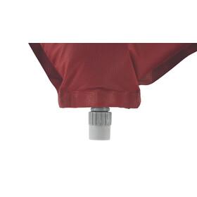 Robens Prima Core Airbed 9.0cm
